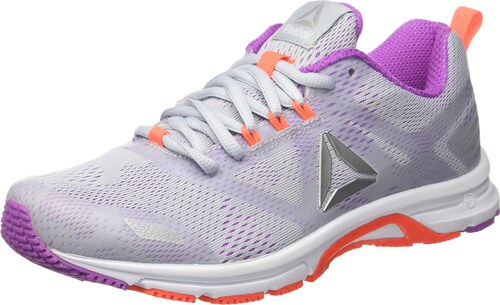Ahary de Chaussures Cloud Femme Running Multicolore Reebok Runner UwqtBUd