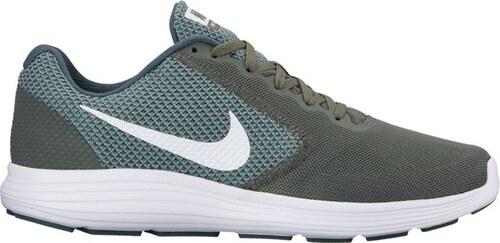 Bežecké topánky Nike REVOLUTION 3 819300-020 Veľkosť 40 EU - Glami.sk 985177ab8c6