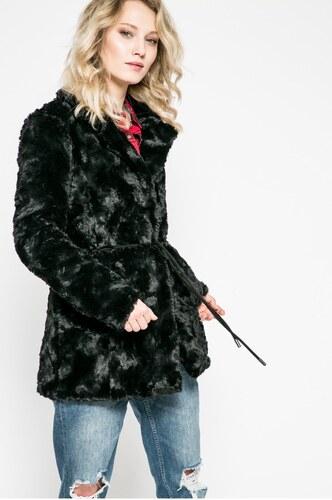 Vero Moda - Kabát Ellen d3f2f2c8c58