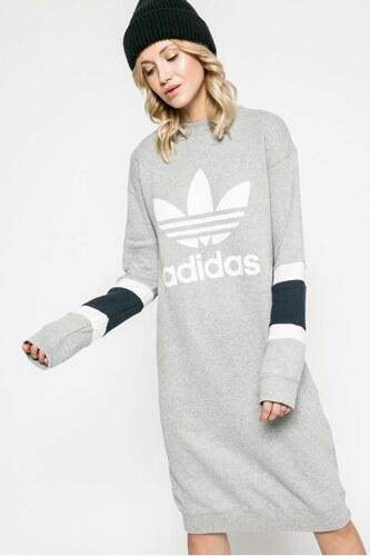 12d6eb9e13 adidas Originals - Ruha - Glami.hu