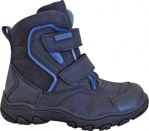 9d502d6af085 PROTETIKA zimná ortopedická obuv DAX - Glami.sk