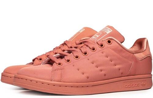 adidas Originals Tenisky Stan Smith W - Glami.sk 82e304c8d41