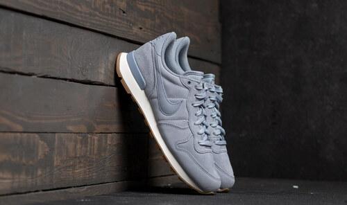 wholesale dealer 548fb 613a6 -29% Nike W Internationalist SE Glacier Grey  Glacier Grey