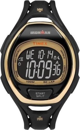 TIMEX Ironman TW5M06000SU - Glami.hu aa13dfd949
