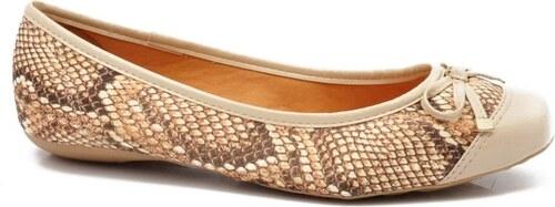 77a4e65151 Montonelli női Balerina cipő - Glami.hu