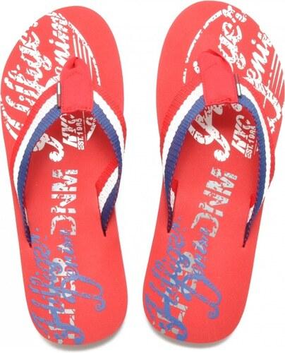 Tommy Hilfiger férfi Flip-flop és strandpapucs - Glami.hu 5045398963