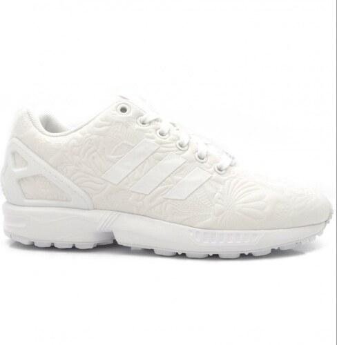 054534f0b3 Adidas női Edzőcipő - Glami.hu
