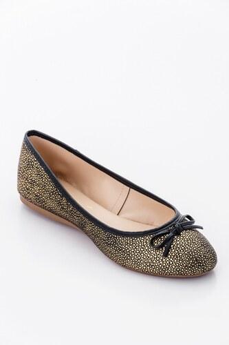 Montonelli női Balerina cipő - Glami.hu d6c347fa8a