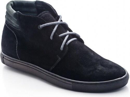 Montonelli Man férfi Magasszárú cipő - Glami.hu 464943aa46