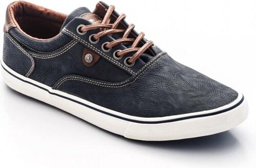 Tom Tailor férfi Utcai cipő - Glami.hu 490b55b137