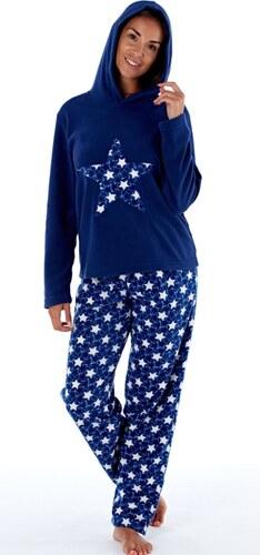 8e61aa03a634 Dámské pyžamo Fordville LN000660 - Glami.sk