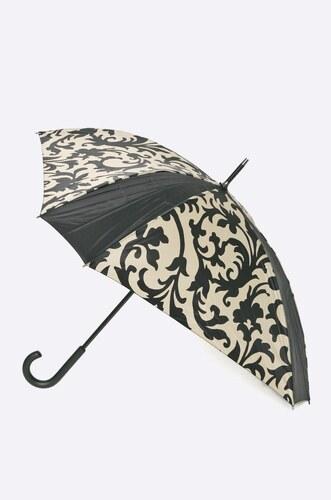 Reisenthel - Esernyő - Glami.hu 44276de061