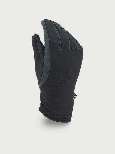 Rukavice Under Armour Men s Softshell Glove - Glami.sk f412dfda954