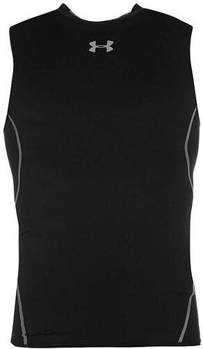 Pánske tréningové tričko Under Armour - Glami.sk ce03b78562