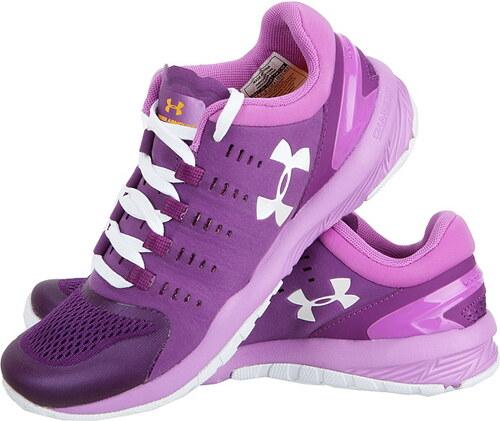 ce678cfb2d68 Dámska športová obuv Under Armour - Glami.sk