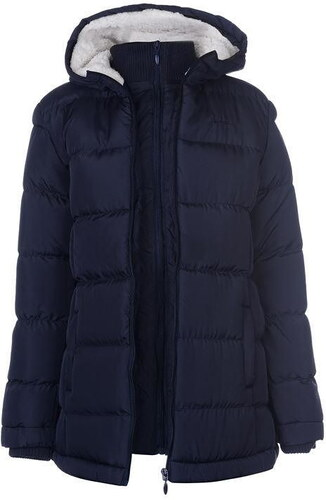 Férfi téli kabát Lee Cooper - Glami.hu 0bd2974a82
