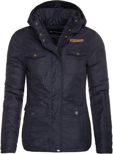 Női téli kabát Alpine Pro - Glami.hu 15d32ed34c