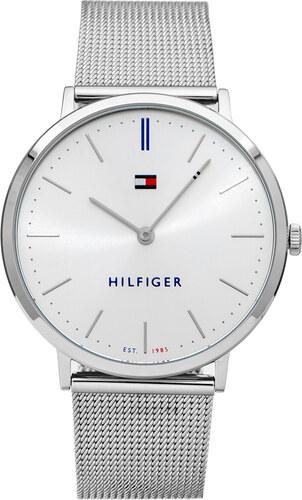 Pánske hodinky Tommy Hilfiger 1781690 - Glami.sk cc216797e57