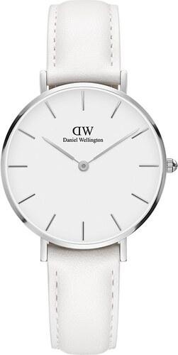 121ff810ac48 Dámské hodinky Daniel Wellington DW00100190 - Glami.cz