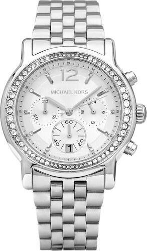 Dámské hodinky Michael Kors MK5981 - Glami.cz 311cf635989