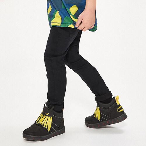 109d85569f Reserved - Batman világító sportcipő - Fekete - Glami.hu
