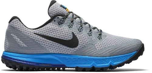 Nike AIR ZOOM WILDHORSE 3 Terepfutó cipők 749336-003 - Glami.hu 27be4da2e2