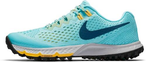 Nike W AIR ZOOM TERRA KIGER 4 Terepfutó cipők 880564-300 - Glami.hu 5c96061163
