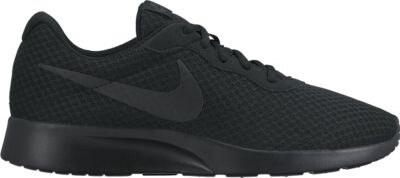 a6619c2150b Nike Tanjun černá - Glami.cz