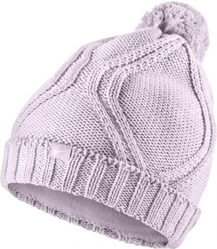 Nike W kulich Chunky Cable Knit - Glami.cz 29d36ac666