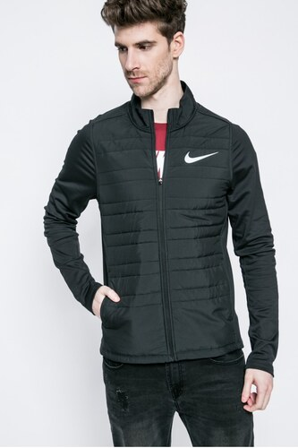 Nike - Bunda - Glami.cz f2cd961bedc