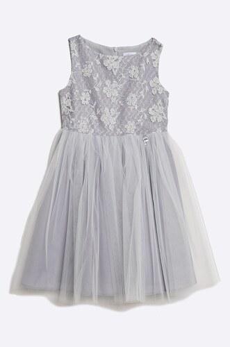 4a30f3605f4c Sly - Dětské šaty 122-140 cm - Glami.cz
