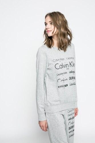 20d64d51a0 Calvin Klein Underwear - Pizsama felső - Glami.hu