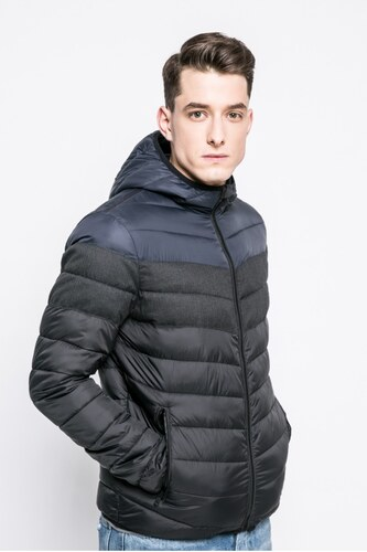 7ba99e03e8 Geox - Rövid kabát - Glami.hu