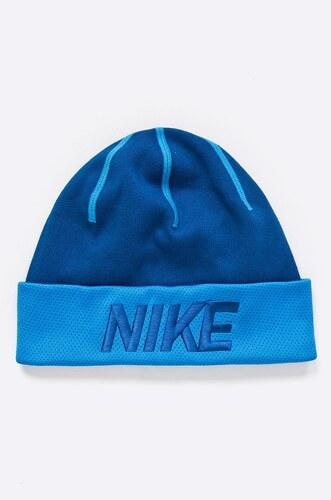 Nike Kids - Detská čiapka - Glami.sk 2b9f33252f2