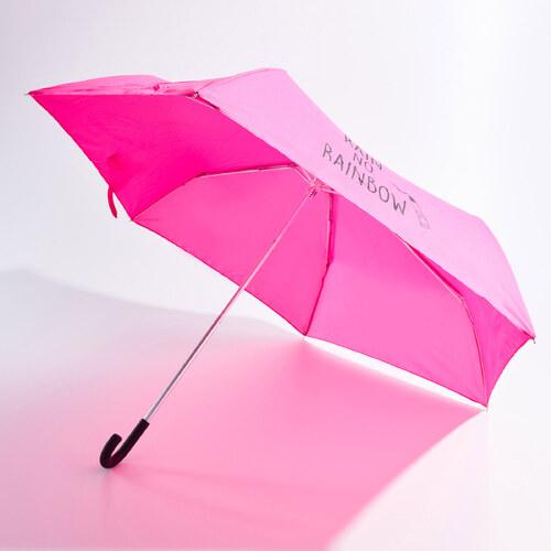 Mohito - Esernyő - Rózsaszín - Glami.hu ef6e1d8393