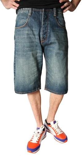 Rocawear kraťasy Baggy Fit Short R1201J605S - Glami.sk 493e9efcdc