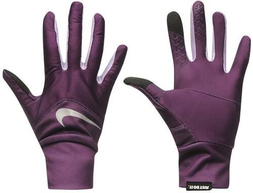 Nike Dri Fit Tempo Run rukavice dámské - Glami.cz c6502435f1