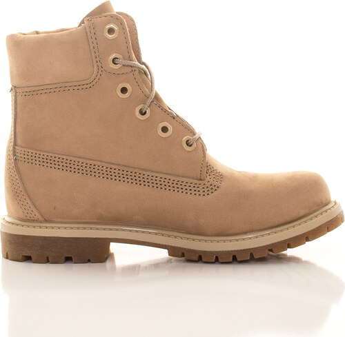 Dámska zimná obuv Timberland 6-Inch Icon - Glami.sk a8039169db4