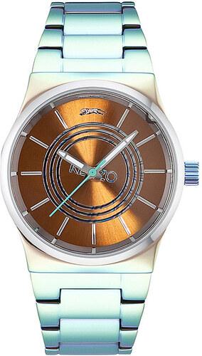 Unisex luxusní hodinky Kenzo - Glami.cz 7a87c7d803