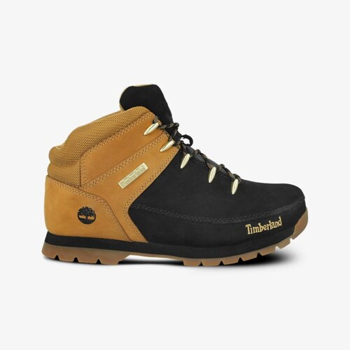 Timberland Euro Sprint Deti Obuv Outdoor A1m37 - Glami.sk 67211aed56b