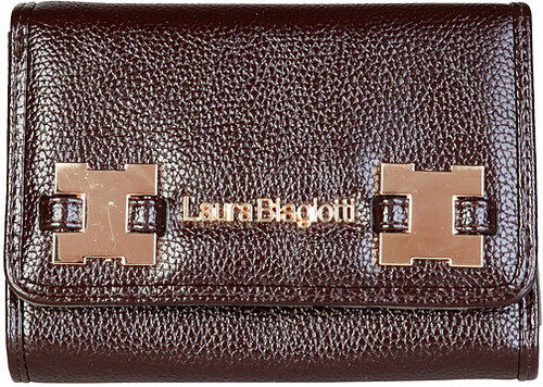 Dámska peňaženka Laura Biagiotti - Glami.sk 6fb43905db5