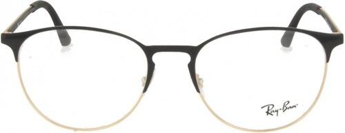 b5347447f3 Rame ochelari de vedere Ray-Ban RX6375 2890 53 - Glami.ro