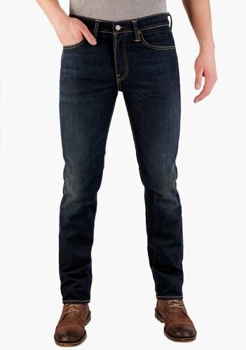 Pánské jeans LEVI S 511 SLIM FIT 04511-1542 Biology 31 30 - Glami.cz 2ce3106531