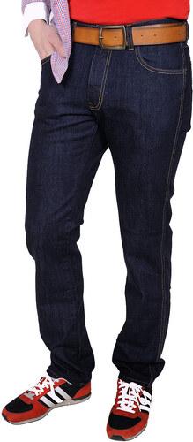 Pánské jeans WRANGLER W12OXG023 ARIZONA STRETCH RINSEWASH 30 32 ... 50c9f19467