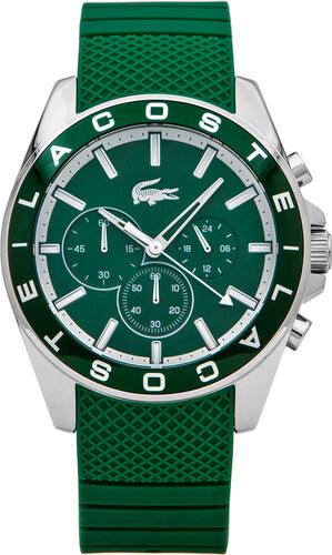 9a93970aab3 Pánské hodinky Lacoste 2010851 - Glami.cz