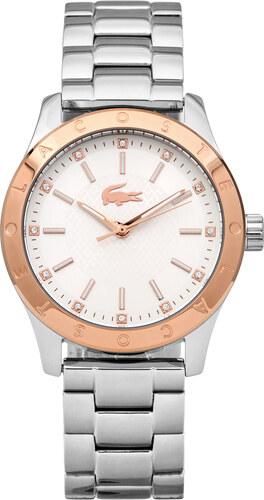 Dámske hodinky Lacoste 2000982 - Glami.sk a316e141225