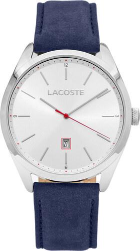 Pánské hodinky Lacoste 2010909 - Glami.cz 08def69746