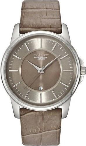 c32d56d45 Pánske hodinky Gant GT004002 - Glami.sk