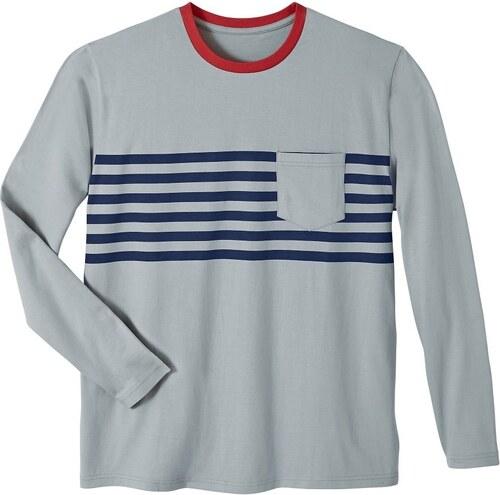 358ce2595981 Vypredaj-zlavy.sk Pánské tričko