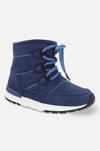 dae90b8ed4 Mayoral - Detské zimné topánky 31-35 - Glami.sk